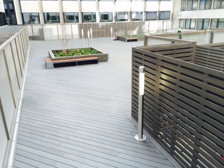 clarity graphite composite decking holborn 3 (3) (1)